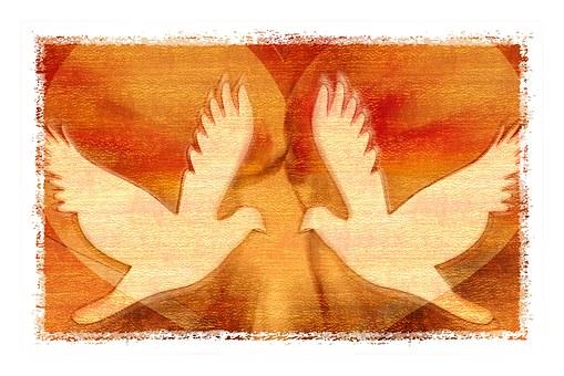 Internationale und interreligiöse Zusammenarbeit