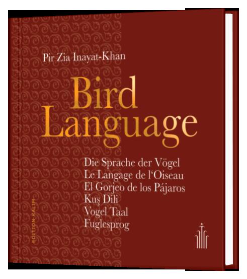 Bird Language – Die Sprache der Vögel