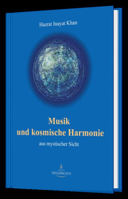Musik und kosmische Harmonie