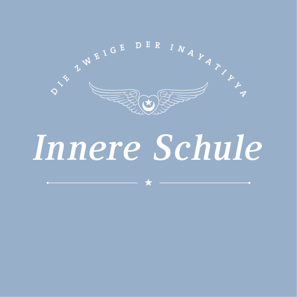Inayatiyya_website_Icon Innere Schule_11_2020