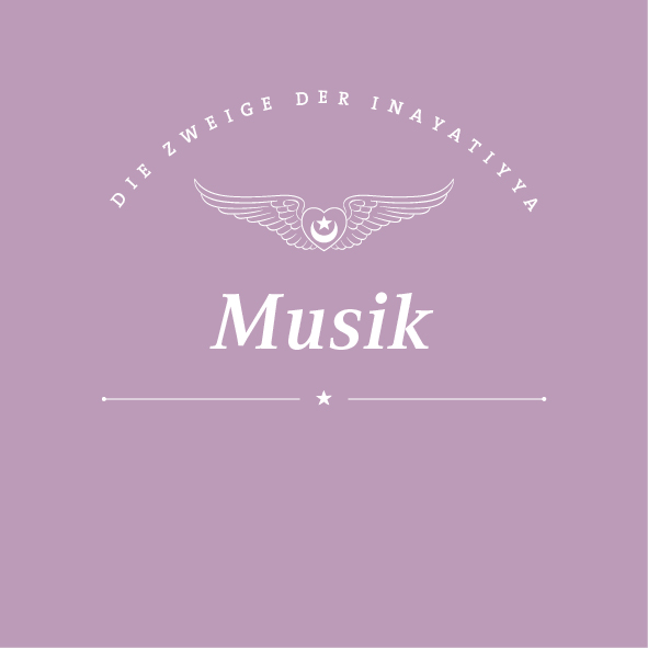 Inayatiyya_website_Icon Musik_11_2020