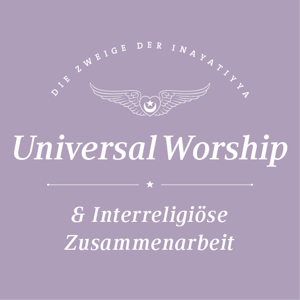 Inayatiyya_website_Icon Universal Worship_11_2020