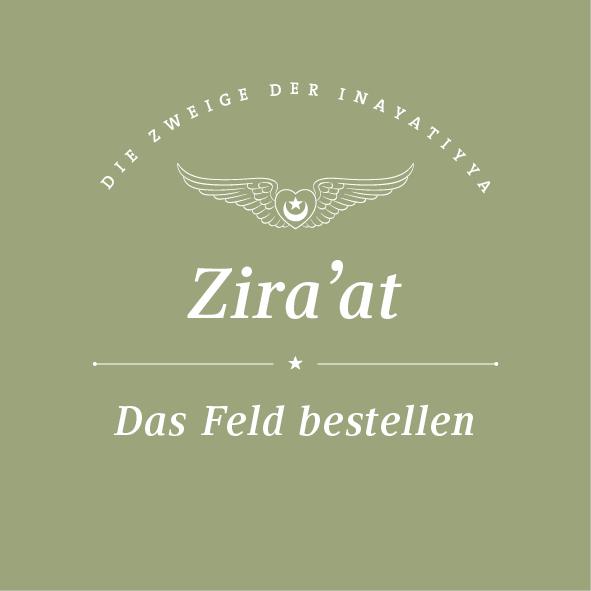 Zira'at