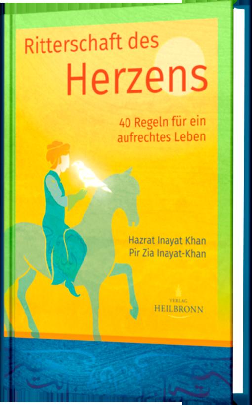Ritterschaft des Herzens (Buch)
